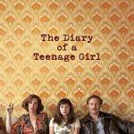 O Diário de uma Adolescente (2015)