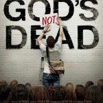 Deus Não Está Morto (2014)