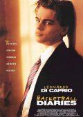 Diário de um Adolescente (1995)