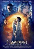 Stardust: O Mistério da Estrela (2007)