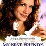 O Casamento do Meu Melhor Amigo (1997)