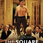 The Square: A Arte da Discórdia (2017)