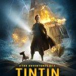 As Aventuras de Tintim (2011)