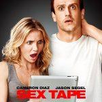 Sex Tape: Perdido na Nuvem (2014)