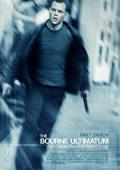 O Ultimato Bourne (2007)