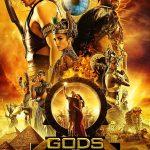 Deuses do Egito (2016)