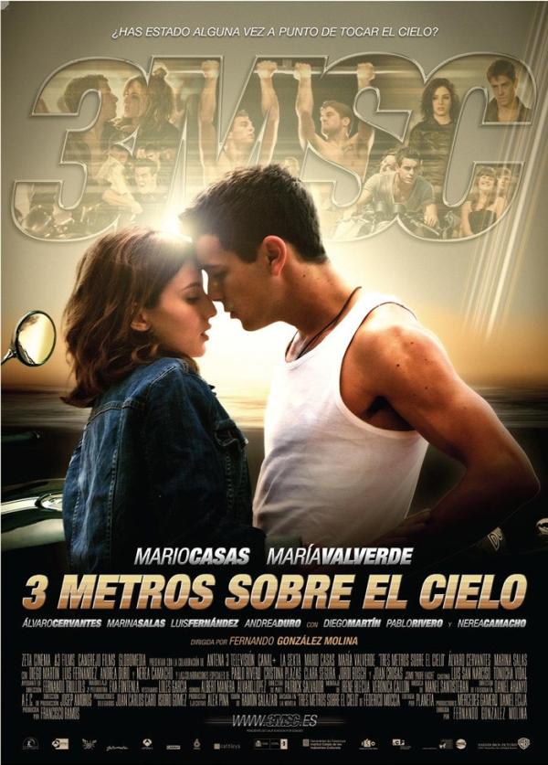 Paixão Sem Limites (2010)