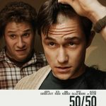 50% (2011)