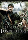 O Futuro Perdido (2010)