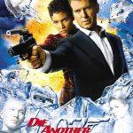 007 – Um Novo Dia Para Morrer (2002)