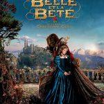 A Bela e a Fera (2014)
