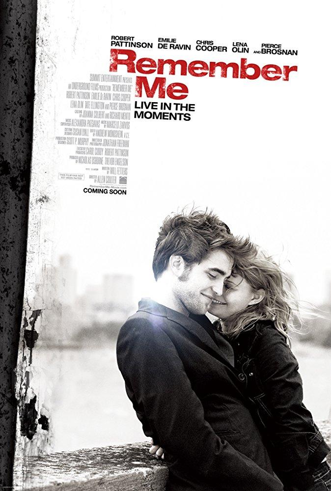 Lembranças (2010)
