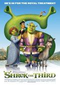 Shrek Terceiro (2007)