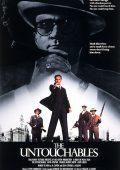 Os Intocáveis (1987)