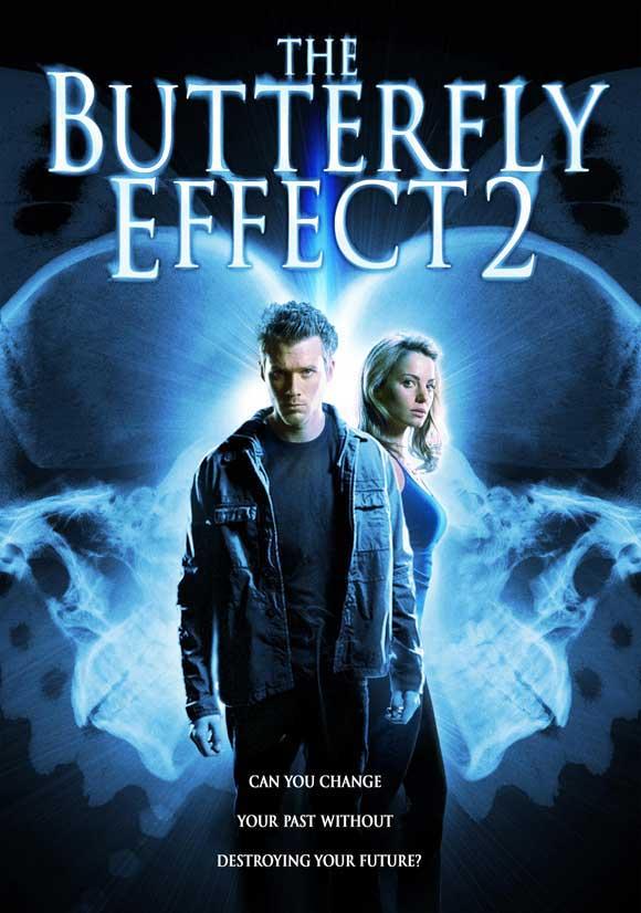 Efeito Borboleta 2 (2006)