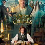 O Homem Que Inventou o Natal (2017)