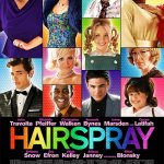 Hairspray: Em Busca da Fama (2007)