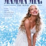 Mamma Mia! O Filme (2008)