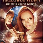 Retorno a Halloweentown (2006)