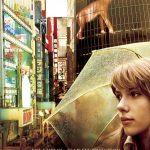 Encontros e Desencontros (2003)