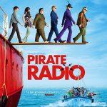 Os Piratas do Rock (2009)