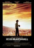 Somos Marshall (2006)
