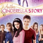 Outro Conto da Nova Cinderela (2008)