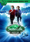 Zack & Cody: O Filme (2011)