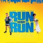 Maratona do Amor (2007)