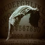 Ouija: Origem do Mal (2016)