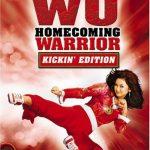 Wendy Wu: A Garota Kung Fu (2006)
