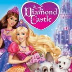 Barbie e o Castelo de Diamante (2008)