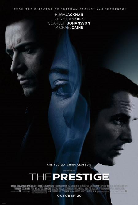 O Grande Truque (2006)