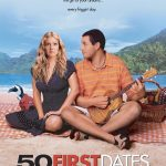 Como se Fosse a Primeira Vez (2004)
