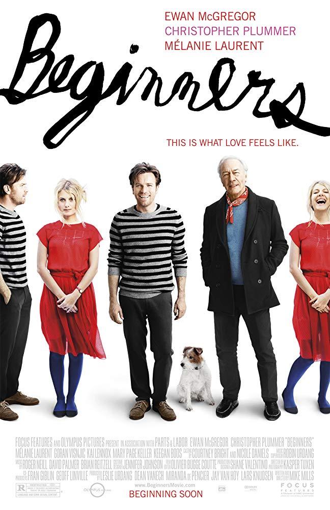 Toda Forma de Amor (2010)