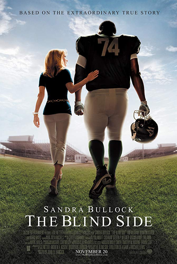 Um Sonho Possível (2009)