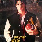 A Chance (1983)