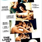 A Vida dos Outros (2006)