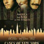Gangues de Nova York (2002)