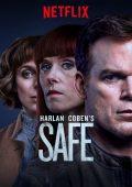 Safe (2018– )