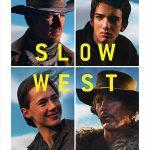 Oeste Sem Lei (2015)