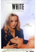 A Igualdade é Branca (1994)