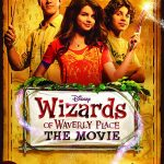 Os Feiticeiros de Waverly Place: O Filme (2009)