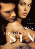 Pecado Original (2001)