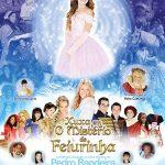 Xuxa em O Mistério de Feiurinha (2009)