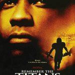 Duelo de Titãs (2000)