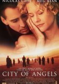 Cidade dos Anjos (1998)