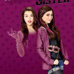 Minha Irmã Invisível (2015)