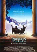 A Princesa Prometida (1987)