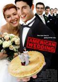 American Pie: O Casamento (2003)